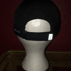Nike Accessories - Nike Dri-fit cap